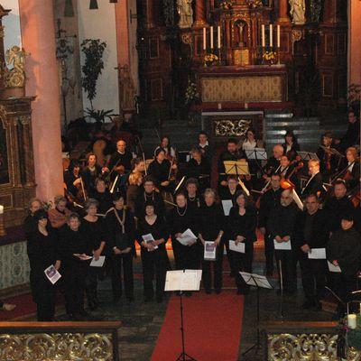 Kammerchor_Ravengiersburg_2013