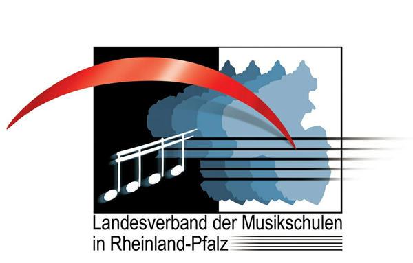 Mitglied im Verband der Musikschulen in Rheinland-Pfalz